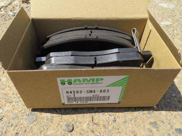 純正品番:H4502-SMA-003